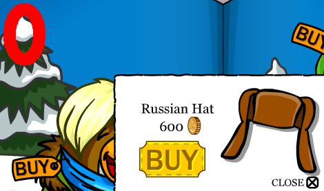 russian-hat