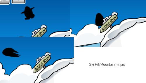 skihill-mountain-ninjas1