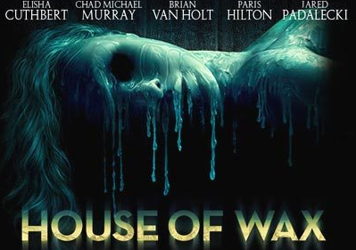house_of_wax