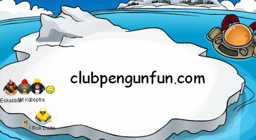 ice-berg-pin1