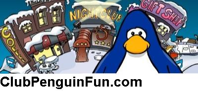 clubpenguin