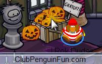 halloweenparty13