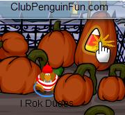 halloweenparty5