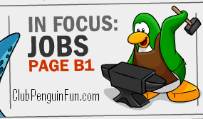 in-focus-jobs