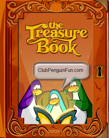treasurebook51